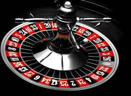 spela roulette på casino