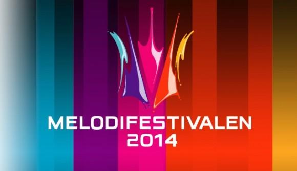 melodifestivalen2014
