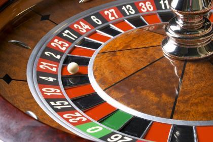 online_casino_rad