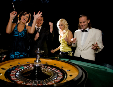 people-playing-roulette