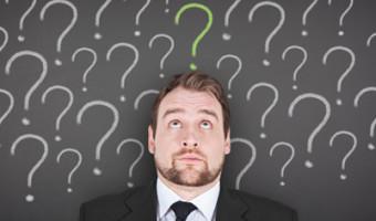 Förståelse av olika spelteorier och strategiska beslut
